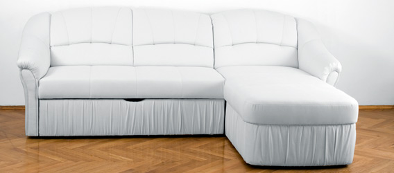 Lilla kanapé - Vargo Kárpitosbútor